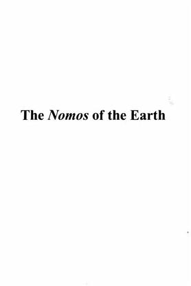 carl-schmitt-the-nomos-of-the-earth.pdf