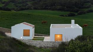 ignant-architecture-marina-senabre-menorca-house-08-2048x1152.jpg