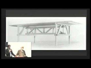 Enzo Mari - Autoprogettazione Revisited
