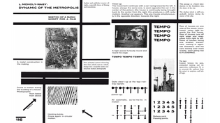 painting_photography_film_moholy-nagy_page116-117.png?itok=ewdrudge
