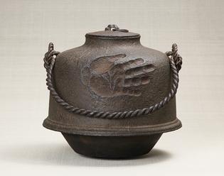Edo period, 18th century