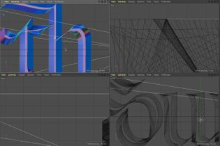 PENTO:FOURTH Process 02