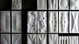 standard_20200213_panels_plaster_models_west___hr.jpg