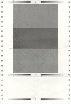 scan-32.pdf