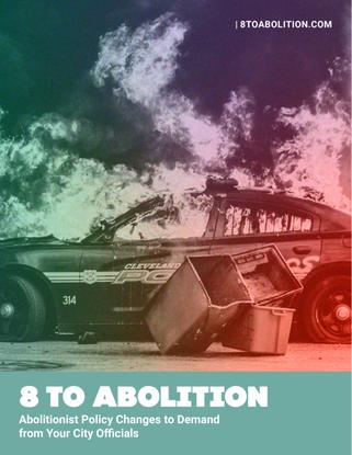 8toabolition_v2.pdf