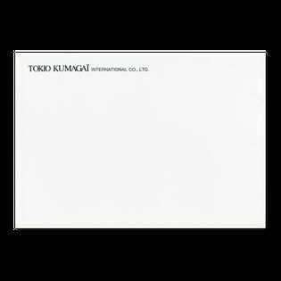 1988 | TOKIO KUMAGAI COLLECTION PRINTEMPS-ETE 1989