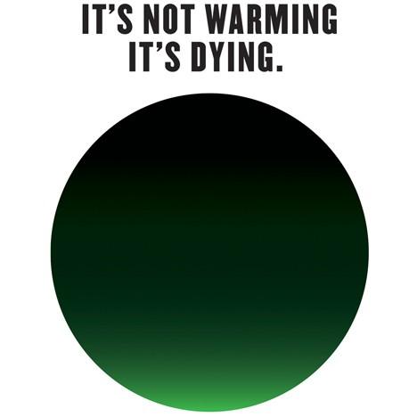 its-not-warming-campaign-by-milton-glaser_dezeen_sq.jpg