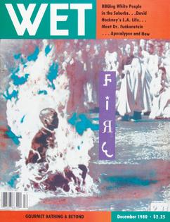 wet-cover-dec-1980_525.jpg