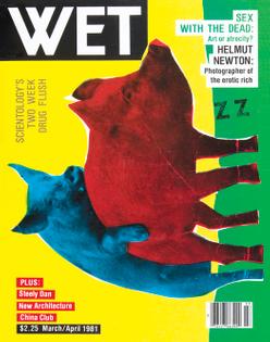 wet-cover-mar-apr-1981_525.jpg