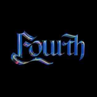 PENTO:FOURTH 02