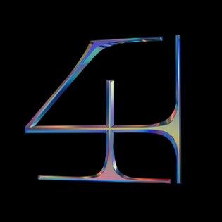 PENTO:FOURTH 01