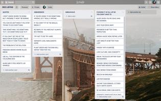 screenshot-2020-06-28-03.10.37.png