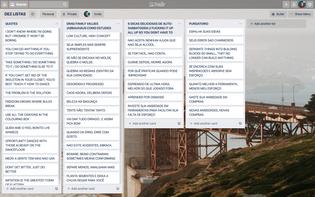 screenshot-2020-06-29-22.10.07.png