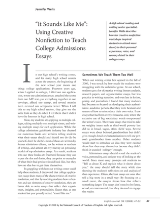 it_sounds_like_me_using_creative_nonfiction_to_teach_college_admissions_essays_-2-.pdf?x-r=pcfile_d