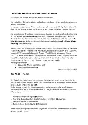 h_indirekt.pdf?lang=de