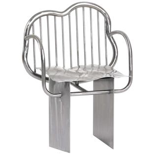 shiny-chair.jpg