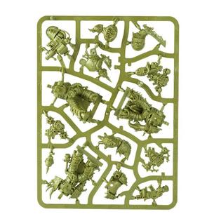 games_workshop-warhammer_40000_ed8-easy_to_build_plague_marines-sprue-1.jpg