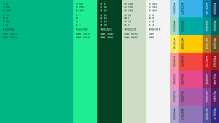 ni_followup_color_palette.png