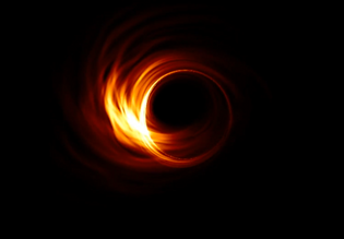 https://www.nytimes.com/interactive/2019/04/10/science/event-horizon-black-hole-images.html