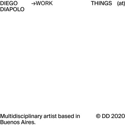 Diego Diapolo