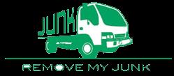 junk-logo.png
