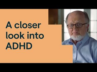 ADD/ADHD   What Is Attention Deficit Hyperactivity Disorder?