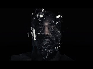 Kanye West - Wash Us In The Blood feat. Travis Scott (Official Video)