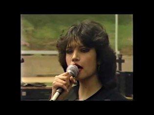The Brat - STARRY NIGHT (ELA College 05-05-1981)