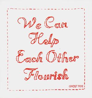 we_can_help_each_5204165a7e619.jpg