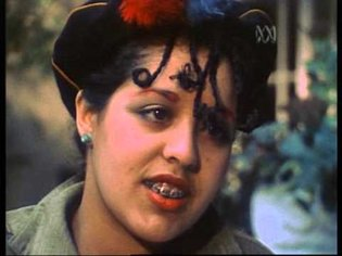 Countdown: Poly Styrene (1977)