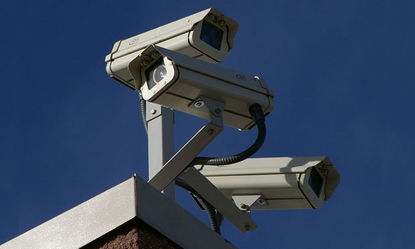 The effect of CCTV on public safety: Research roundup