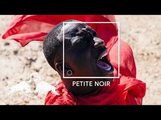 Petite Noir - Blamefire | OFFICIAL VIDEO