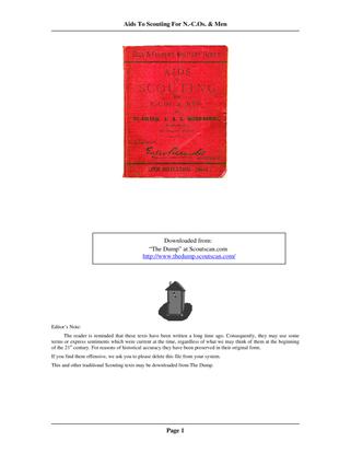 a2s4nco-men.pdf