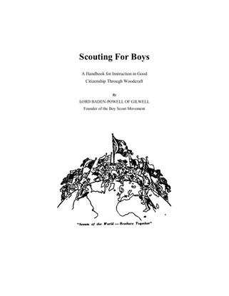 scouting-for-boys-pdfdrive.com-.pdf