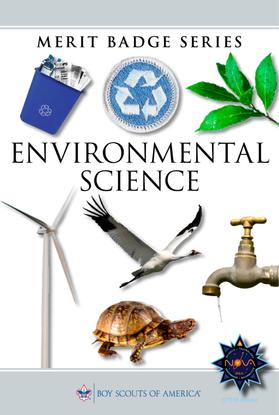 environmental_science.pdf