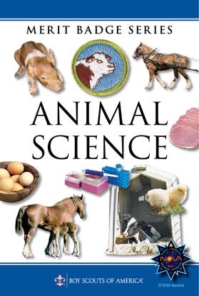 animal_science.pdf