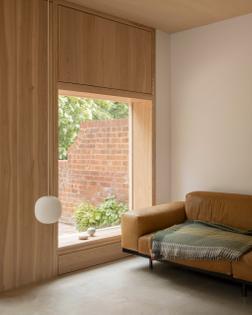 grove-park-london-house-extensions-osullivan-skoufoglou_dezeen_2364_col_5-scaled.jpg