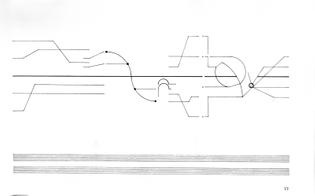 Cornelius-Cardew-Treatise-Full-Score-Copy-78.jpg