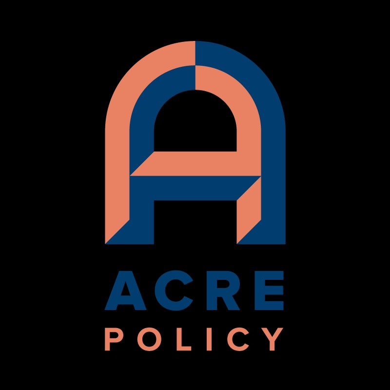 acre-logo-final.png