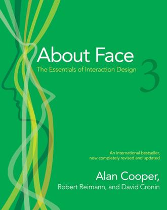 alan-cooper-robert-reimann-david-cronin-about-face-3_-the-essentials-of-interaction-design-wiley-pub-2007-.pdf