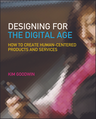 designing-for-the-digital-age-how-to-create-human-centered-products-and-services.pdf