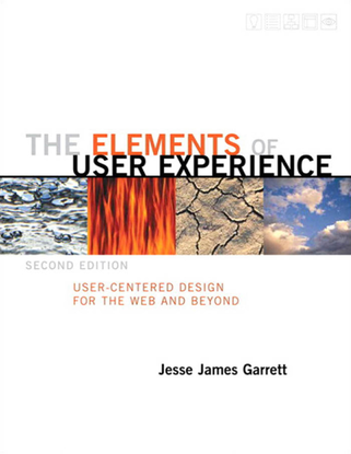 the-elements-of-user-experience-user-centered-design-for-the-web-and-beyond-2nd-edition-voices-that-matter-by-jesse-james-ga...
