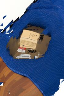blue_box_a13_359.jpg