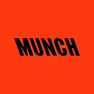 In the new museum there are 11 exhibition spaces, which enables a substantial part of the Munch collection to be displayed a...