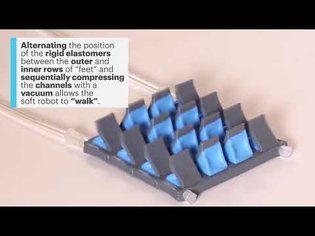 Voxelated Soft Matter via Multimaterial, Multinozzle 3D Printing