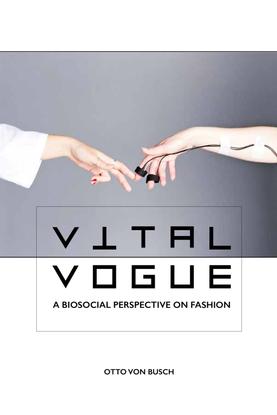 vitalvogue-2ed-w.pdf