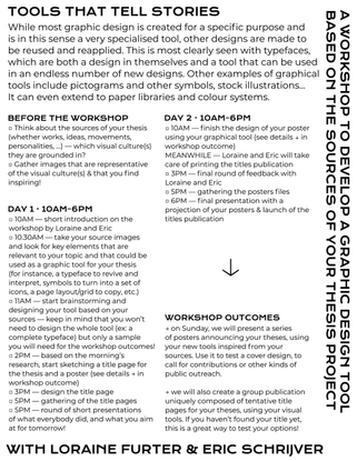 workshop-tools-sources-red.pdf