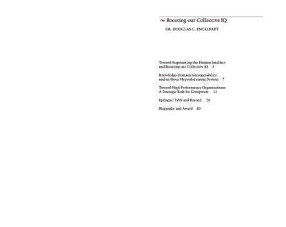 augment-133150.pdf
