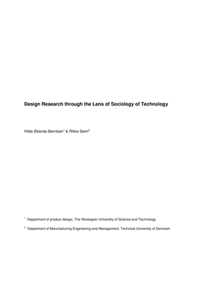 dsiu-_-berntsen-seim-_-design-research.pdf