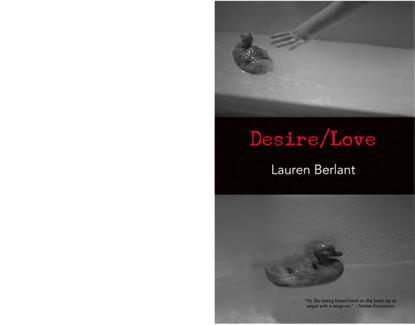 lauren-berlant-desire_love-punctum-books-2012-.pdf